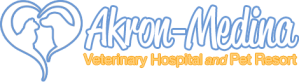 Akron-Medina Veterinary Hospital and Pet Resort